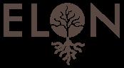 Elon -producent czapek i wyrobów wełnianych