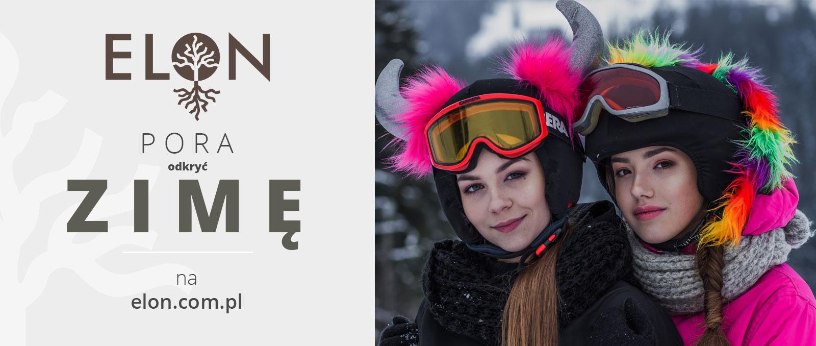 elon-baner-zima